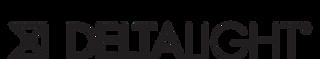Delta-Light-logo-zwart-.png