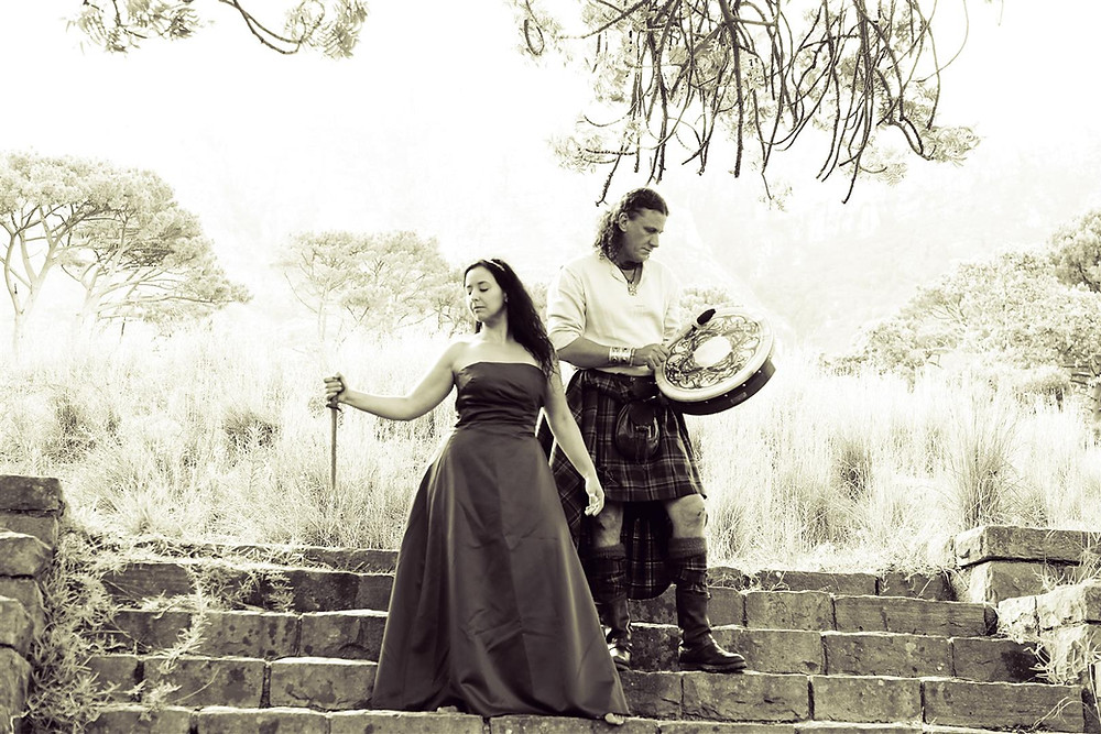 CelticWhisper - Story2.jpg