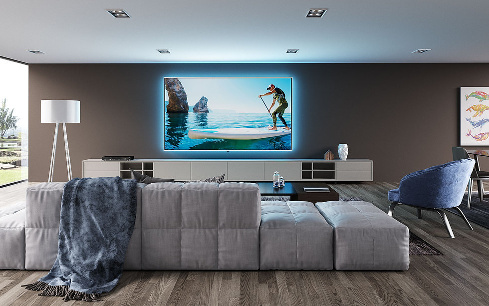 zero-edge-pro-residential.jpg