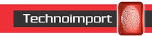 Logo Technoimport.jpg