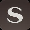 savant-pro-app.png