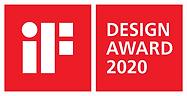 ID design Award 2020