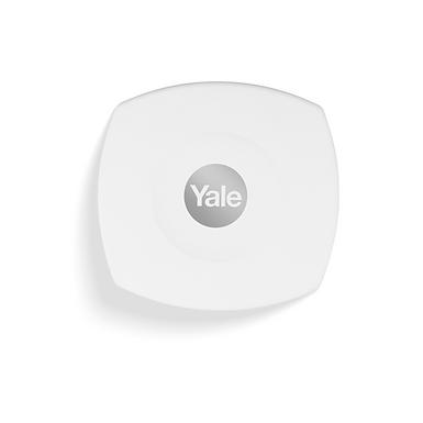 Yale Hub