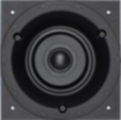 VP42R_93009_004_Square_1.jpg