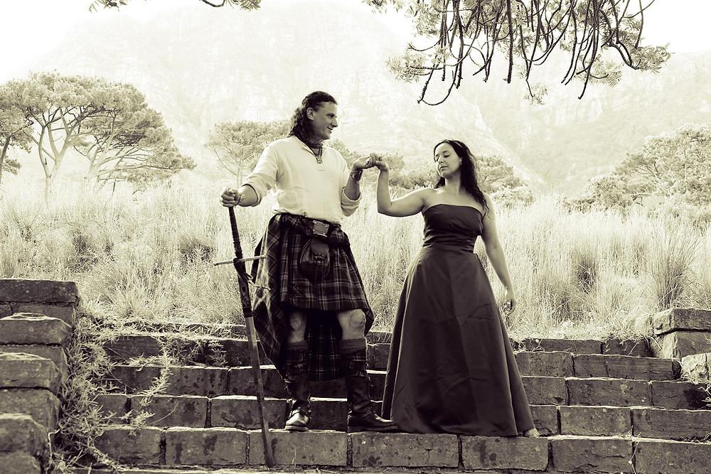 CelticWhisper - Story1.jpg