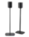 Bases de piso Sonos One