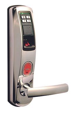 Cerradura Adel TCH-8912