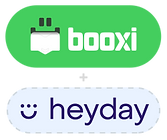 booxi-heyday-logo-conference.png
