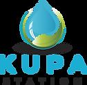 KUPA_Logo.png