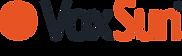 voxsun_logo.png