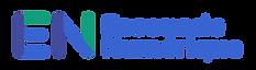 Escouade-logotype_high.png