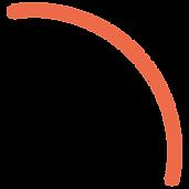 demi-cercle-orange.png