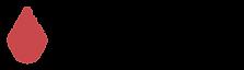 LS-Logo-(RedBlack).png