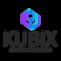 logo-kubix.png