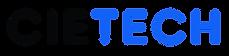 logo-cietech-RGB.png