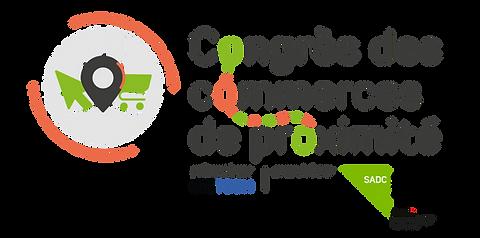 logo-final-RVB-SADC.png