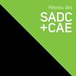 sadc-cae.png