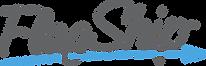 5-FlagShip-Logo.png