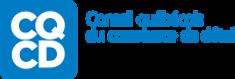 logo-cqcd.png