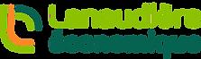 LanaudiereEconomique_horizontale_vert-or
