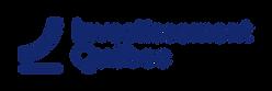 IQ_Logo_fr_responsive.png