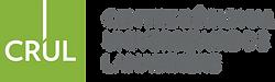 CRUL-logo.png