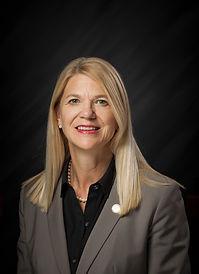 Rep. Sharon Negele.jpg