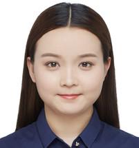 Jingyu Deng copy.jpg