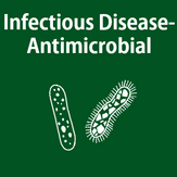 7-Infectious-Disease-Antimicrobial.png
