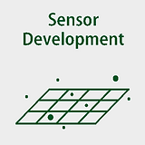 12-Sensor-Development.png