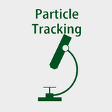 10-Particle-Tracking.png