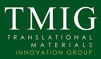 TMIG Logo final.JPG