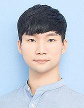 Hyunyuk2020.jpg