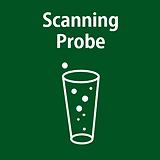 11-Scanning-Probe.png