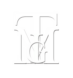 TMIG - V2-white without background.PNG