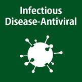 6-Infectious-Disease-Antiviral.png