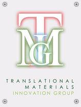 TMIG V2-1.JPG