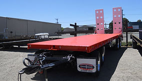 dog-trailer.jpg