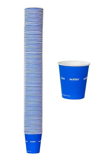 Paper Cups - 200ml