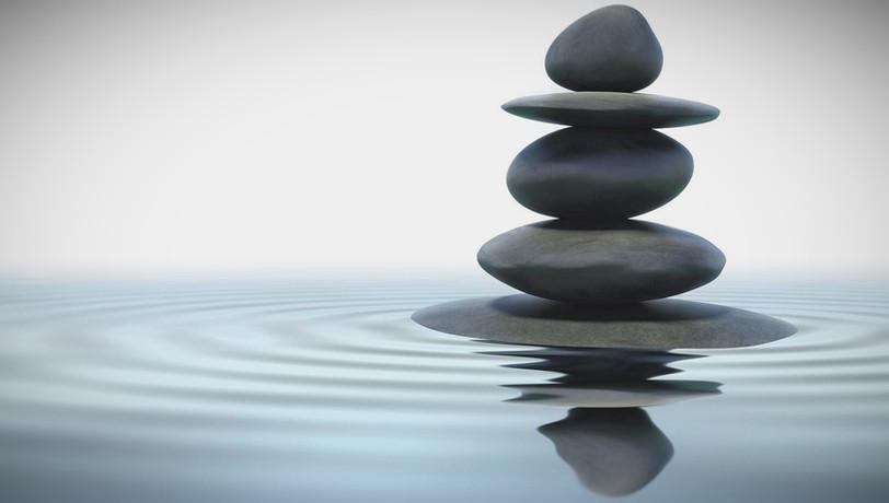 work-life-balance_edited_edited.jpg