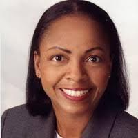 Phyllis Hugunien