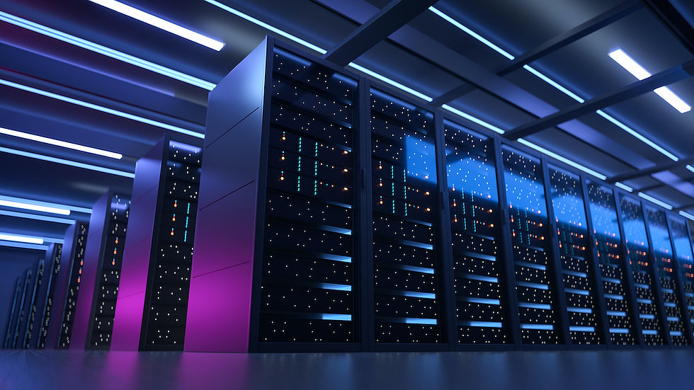 data-center-monitoring-and-management-to