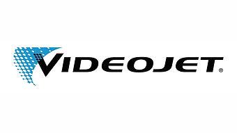videojettechnologiesinc_10008553.jpg