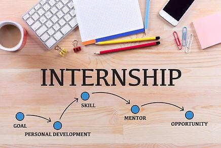 Student-Internship.jpg
