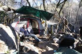 Homeless camp_calaveraenterprise.jpg