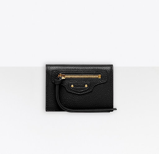 Balenciaga mini Wallet