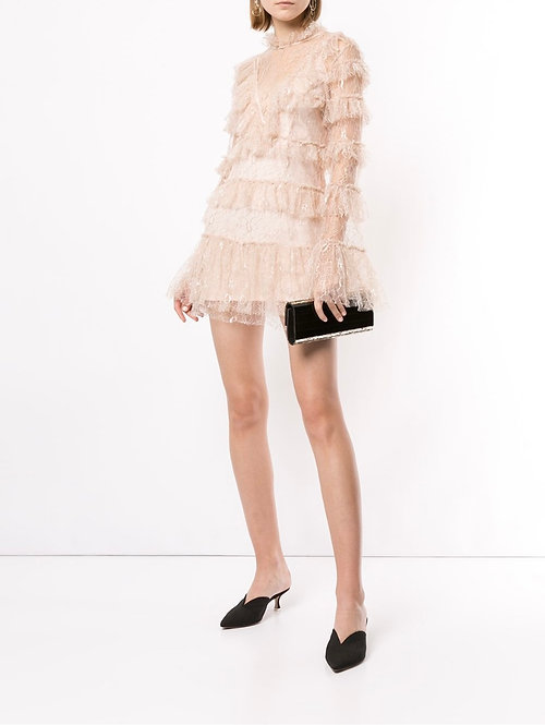 Alice McCall Lace Dress