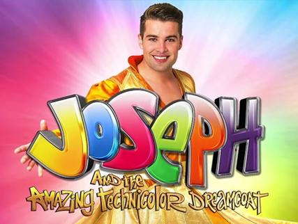 JosephNEW