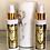 Thumbnail: White Musk & Jasmine Room/Linen Spray