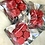 Thumbnail: Rose & Oudh Wax Melts